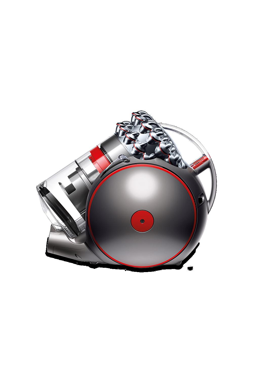 Пылесос dyson cinetic big ball купить в рассрочку как почистить щетку дайсон